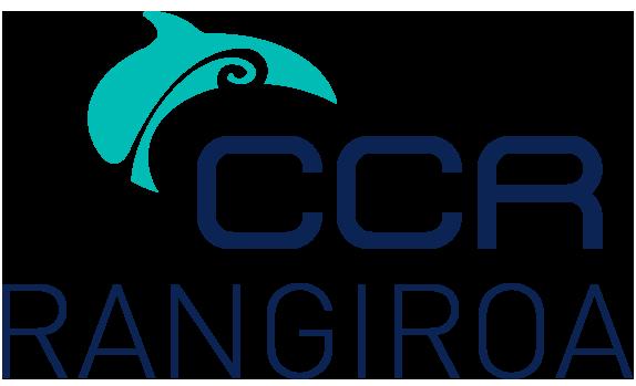 CCR Rangiroa