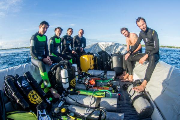 #ccr #rangirao #ccrrangirao #rebreather
